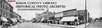 Historic Photo Archive