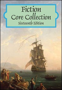 Wilson Core Collection - Fiction