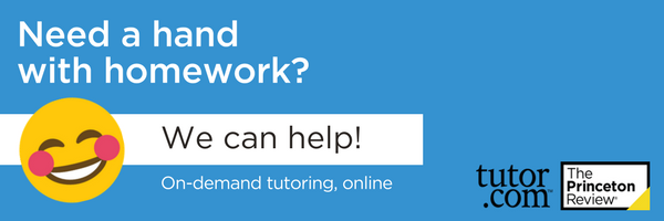 tutor_600x200_Carousel_Ad_blue.png