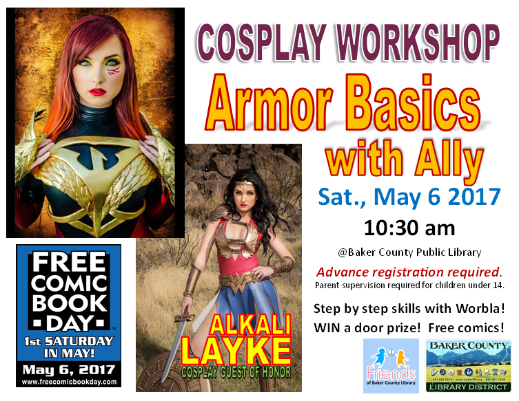 FCBD armor with ally cosplay workshop.png