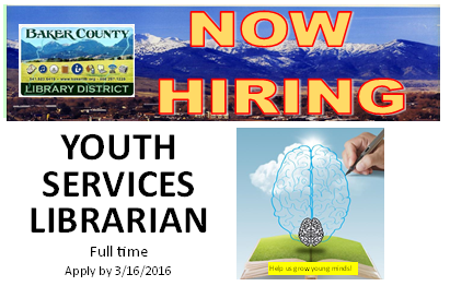 Now-hiring_YouthServicesLibrarian-mtns (2).png