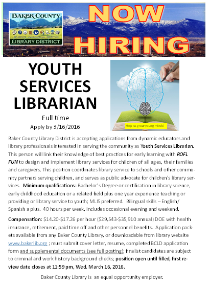 Now-hiring_YouthServicesLibrarian-mtns.png