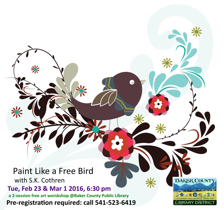 paint-like-a free-bird_2016-02-23.png